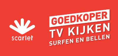 Logo scarlet